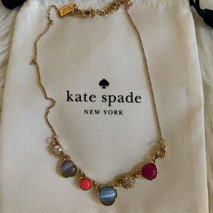 Kate Spade Nexklace